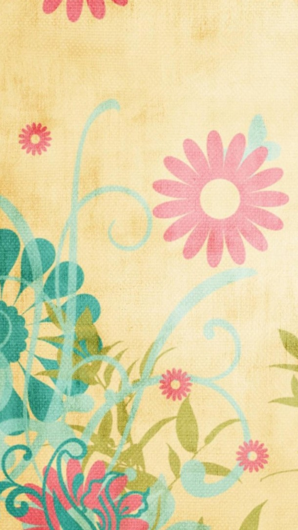 wallpaper33