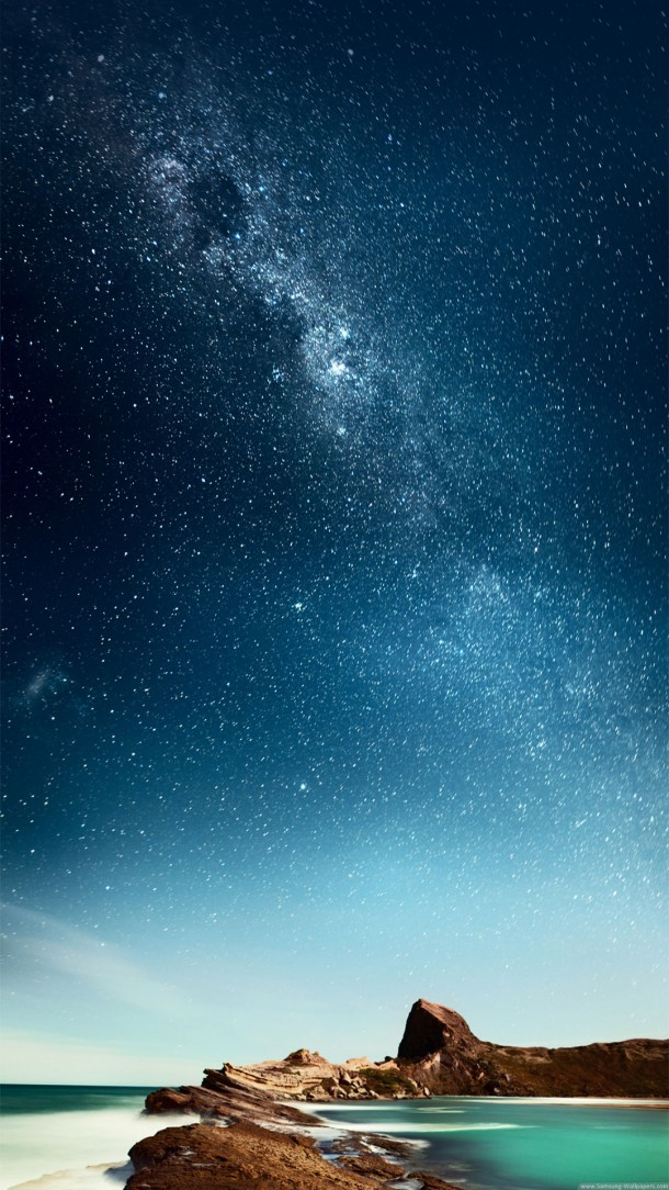 158 Mobile Wallpaper Backgrounds In HD For Free Download