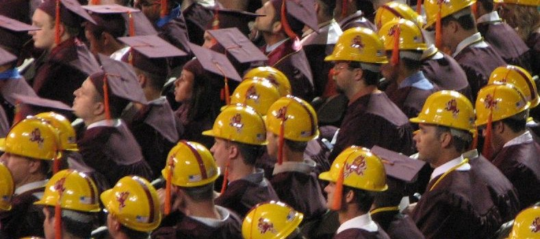 most engineering graduates3