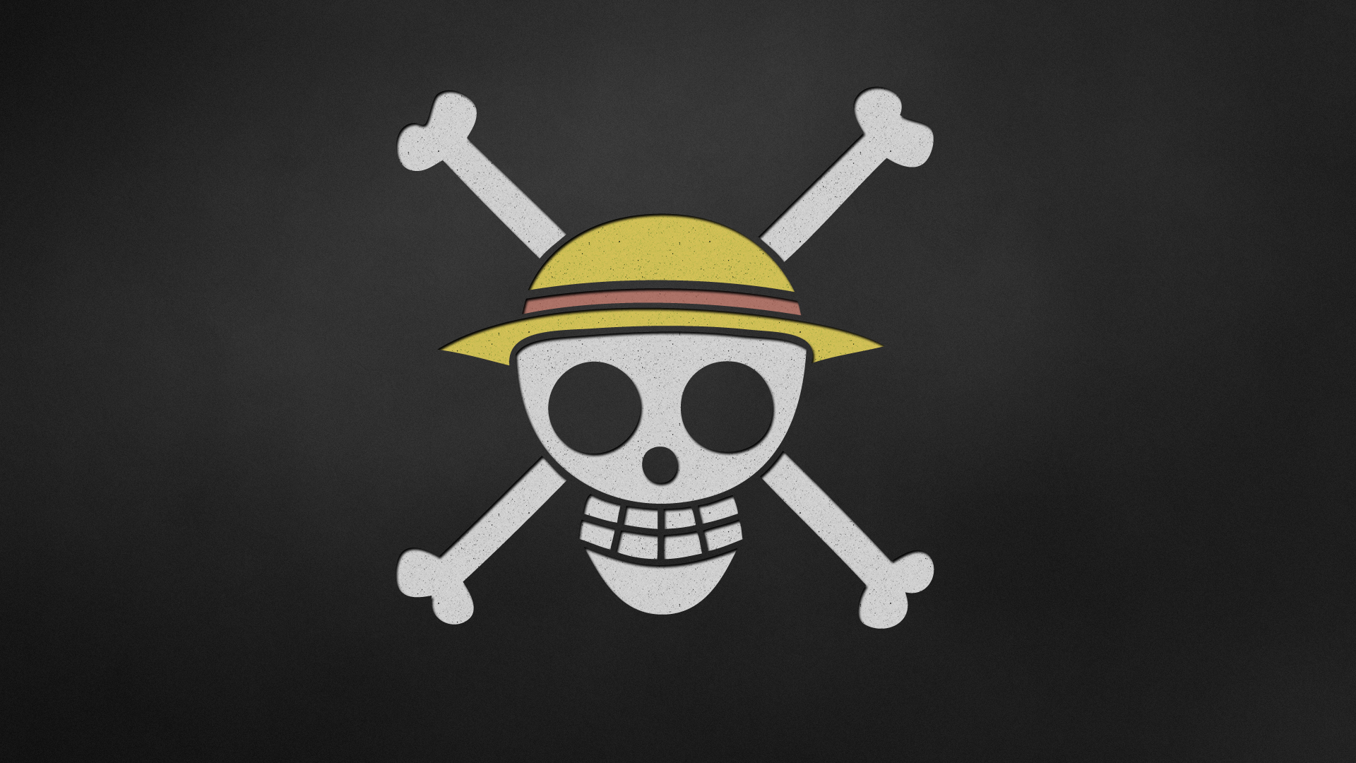 76 Hd One Piece Wallpaper Backgrounds For Download