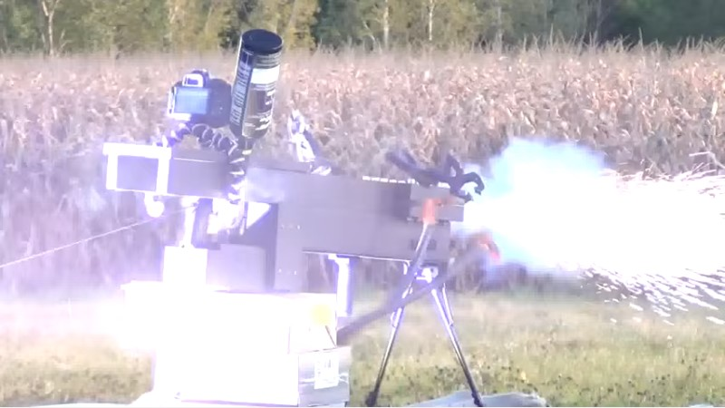 railgun2
