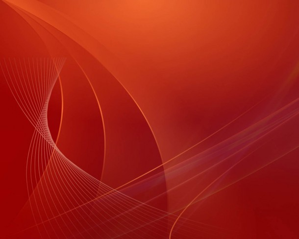 red wallpaper 21
