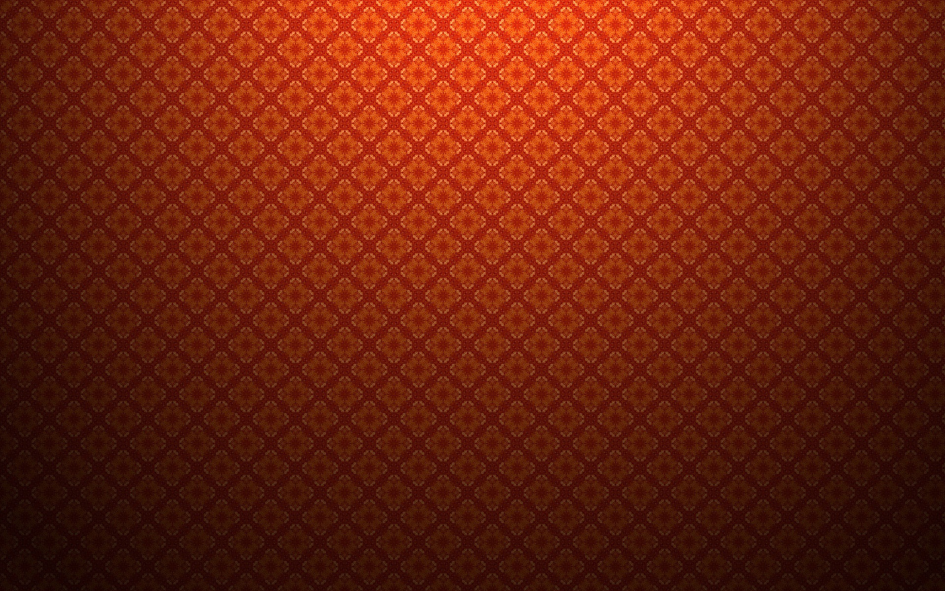 Download hd red wallpaper for desktop and mobile for 3d brown wallpaper