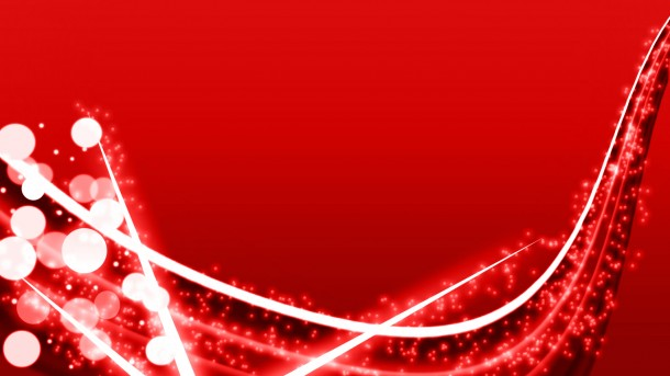 red wallpaper 38