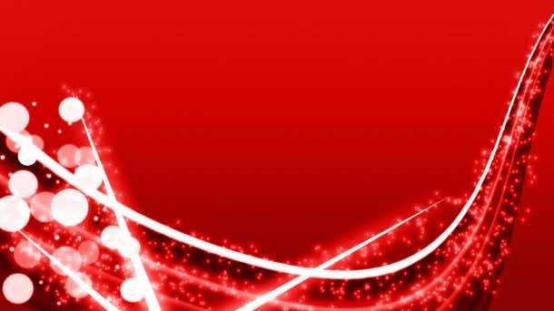 red wallpaper 38