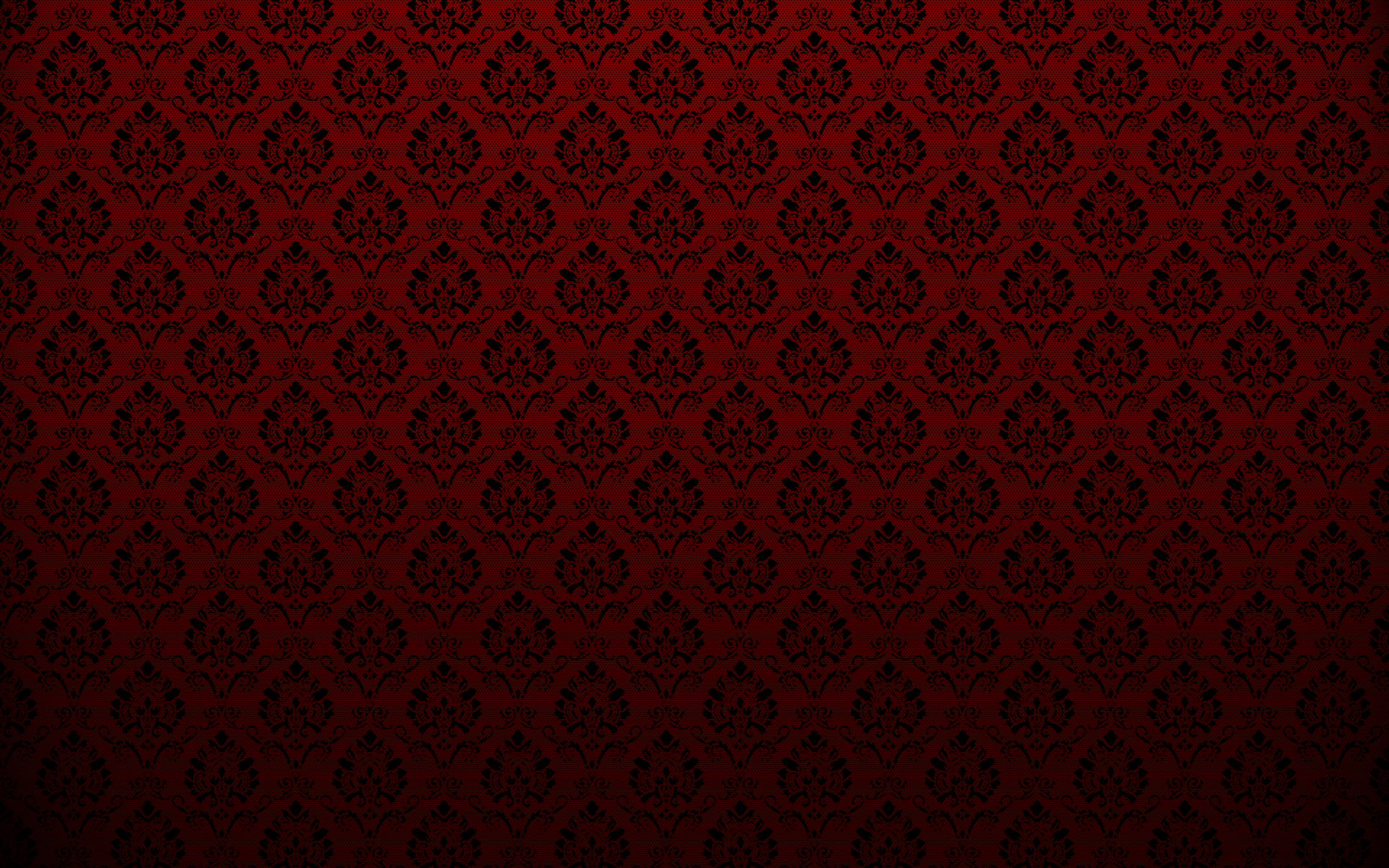 Download hd red wallpaper for desktop and mobile 1 wall wallpaper