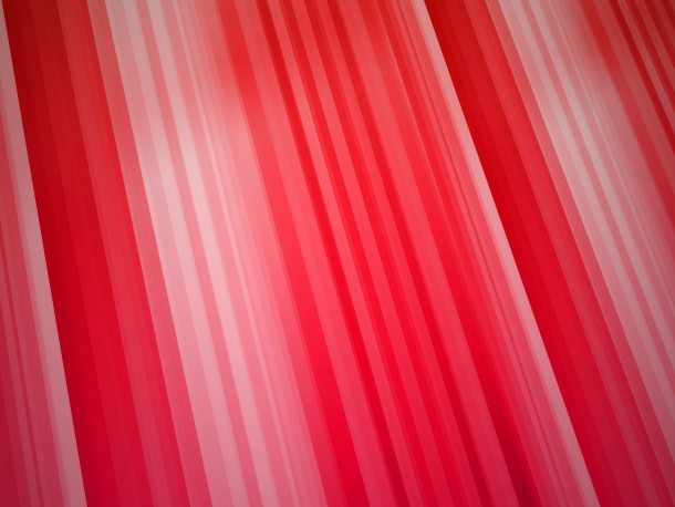red wallpaper 42