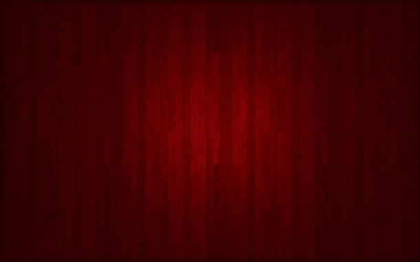 red wallpaper 43