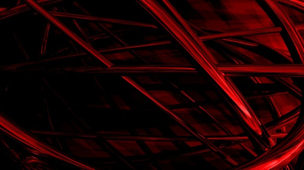 red wallpaper 44
