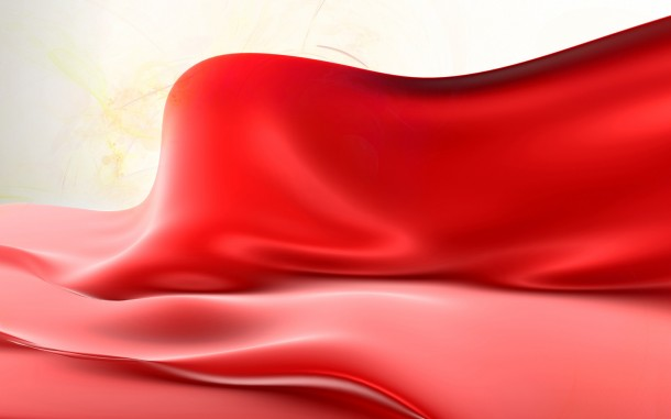 red wallpaper 45