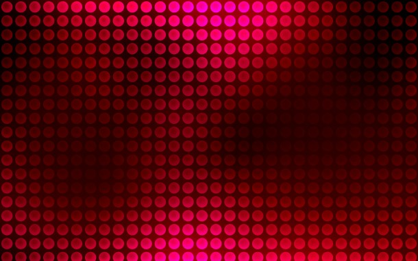 red wallpaper 48