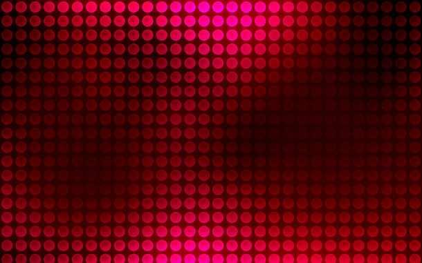 red wallpaper 48