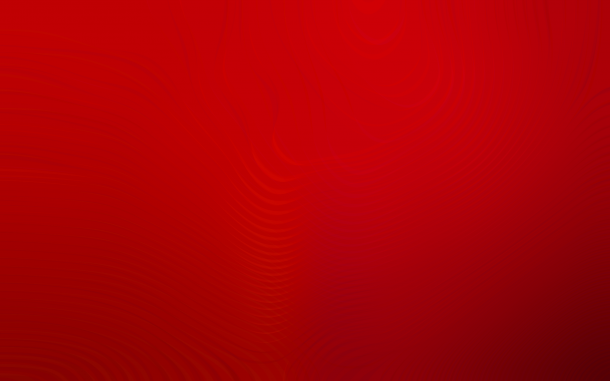 red wallpaper 51