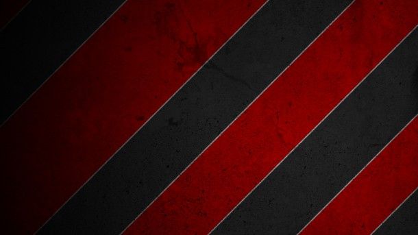 red wallpaper 52