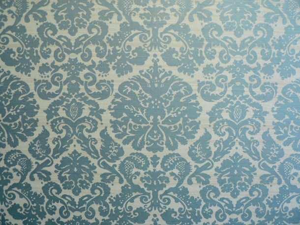 vintage wallpaper 1