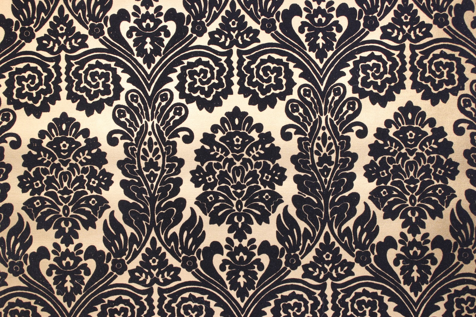 vintage pattern backgrounds - photo #19