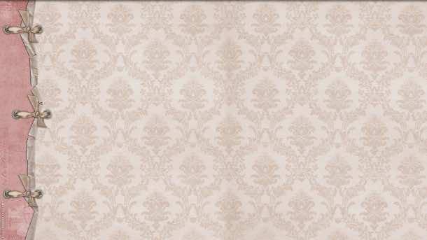 vintage wallpaper 25