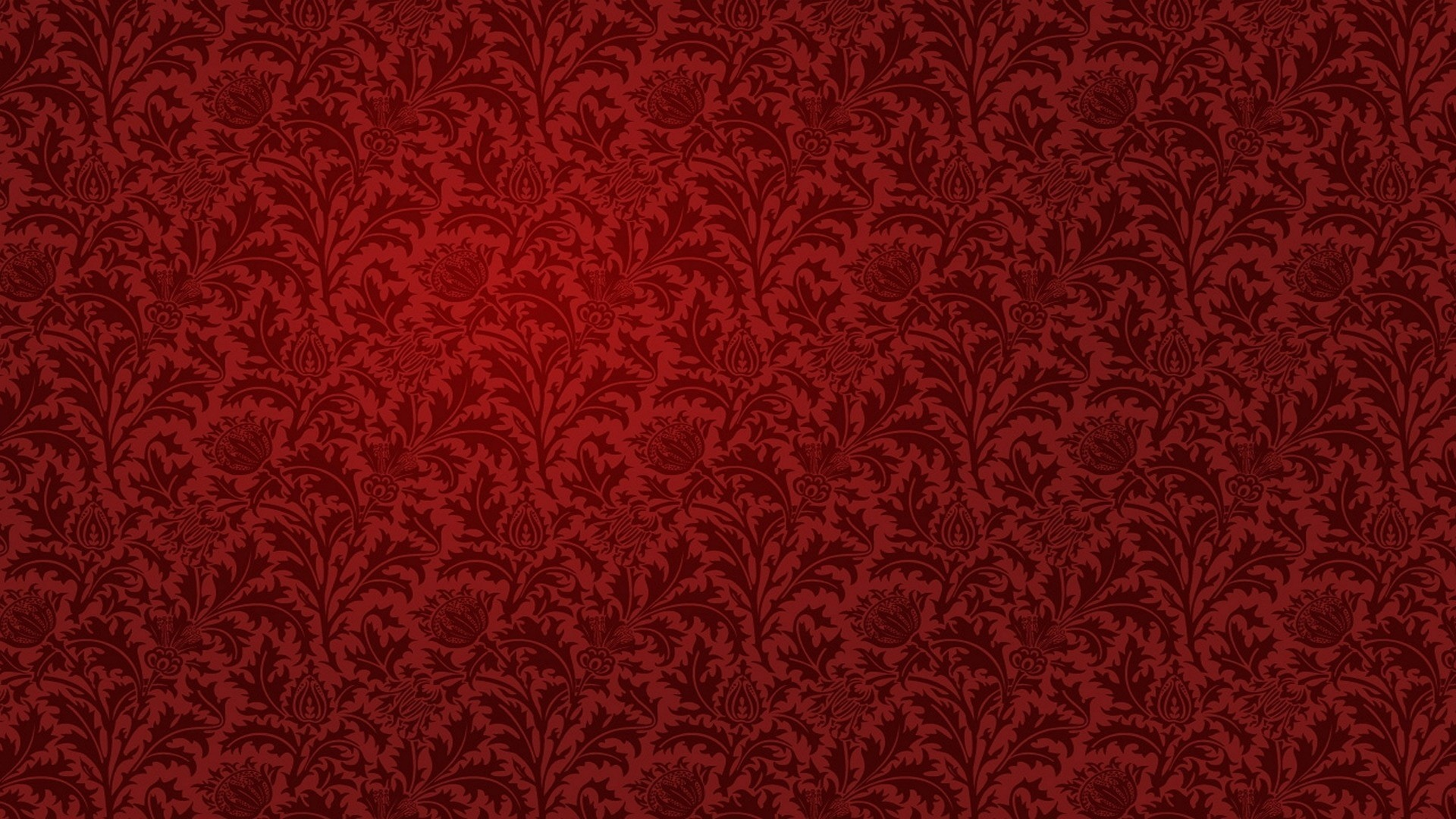 47 Vintage Wallpaper For Desktop And Mobile HD Wallpapers Download Free Images Wallpaper [1000image.com]