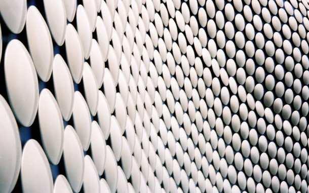 white wallpaper 12