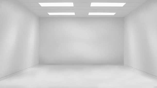 white wallpaper 17