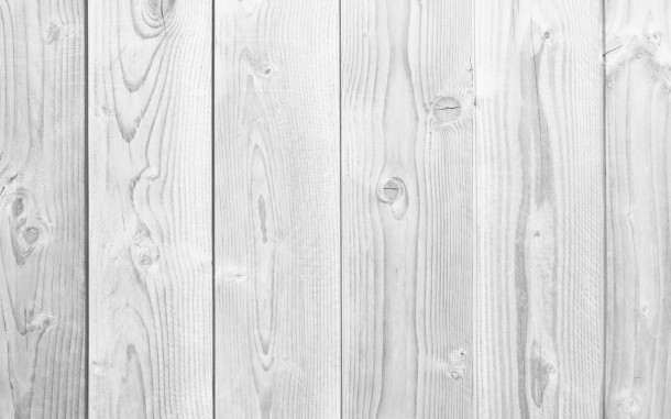 white wallpaper 19