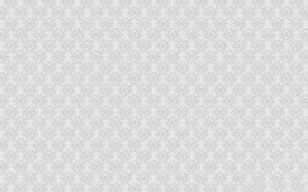 white wallpaper 20