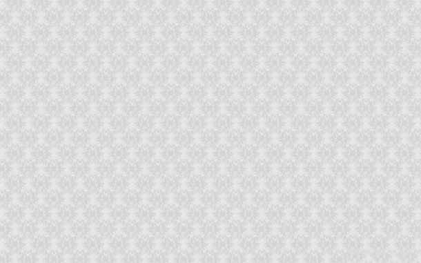 white wallpaper 20