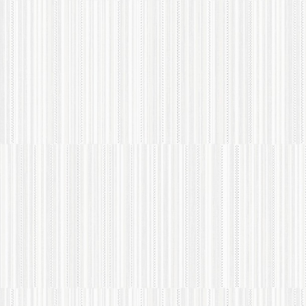 white wallpaper 22