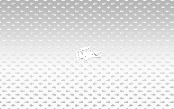 white wallpaper 32