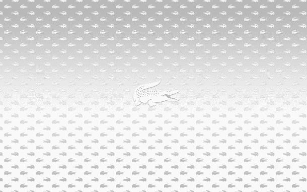white wallpaper 32