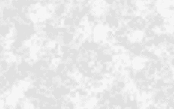 white wallpaper 37