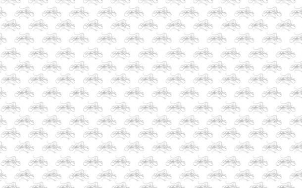 white wallpaper 62