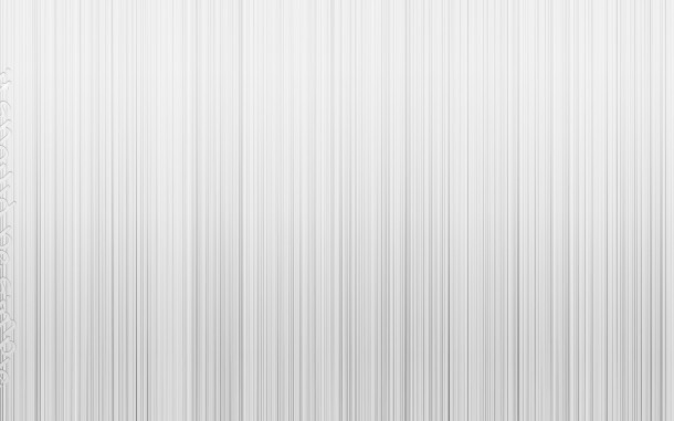 white wallpaper 7