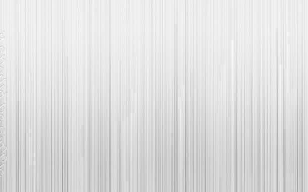 white wallpaper 7