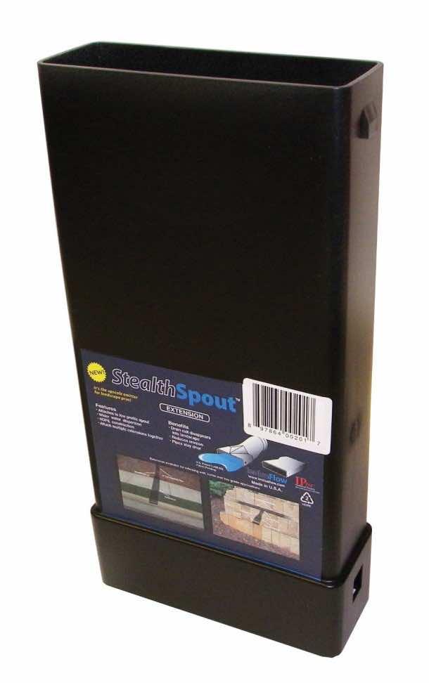 InvisaFlow 4200 Stealth Spout Extension
