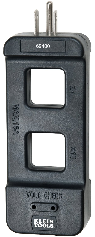Klein Tools 69400 Line Splitter