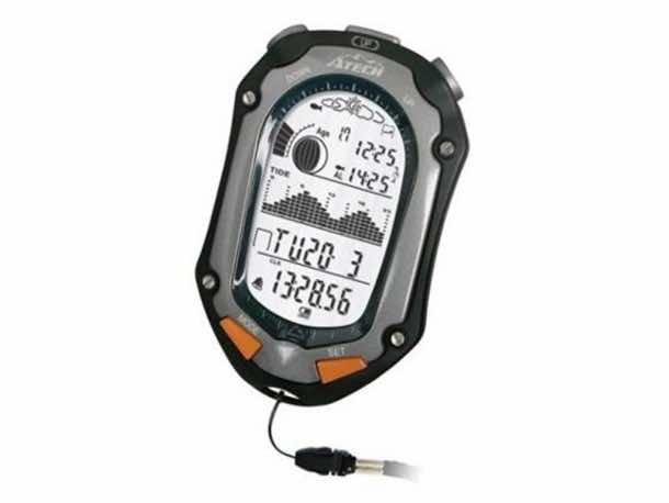 10 Best Altimeters (4)