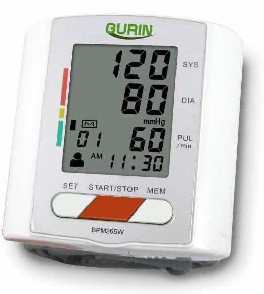 10 Best Blood Pressure Devices (5)