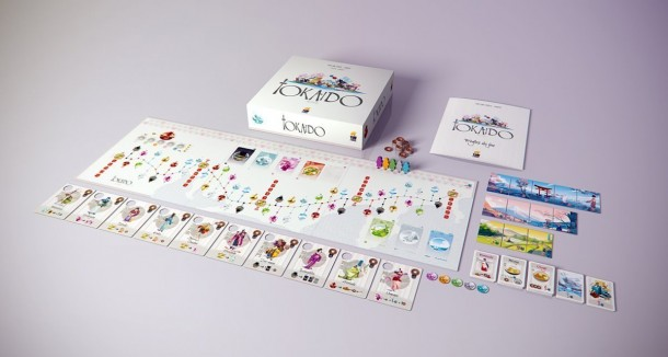 10 Best Board and Card Games (1)