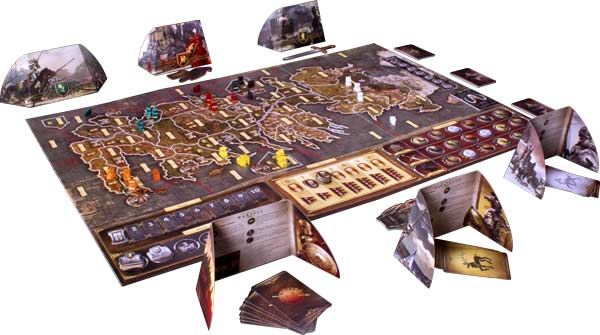 10 Best Board and Card Games (10)