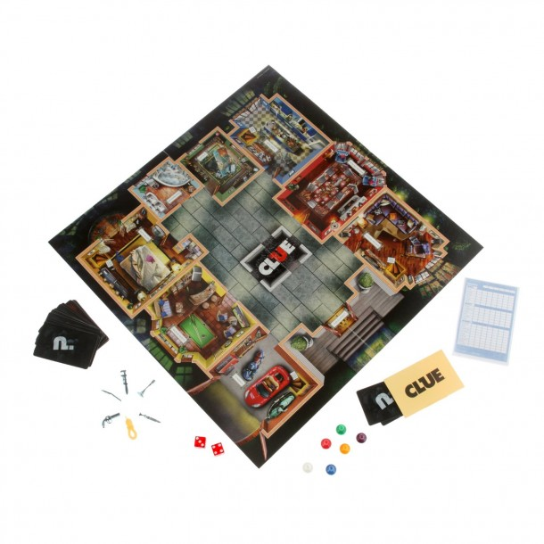 10 Best Board and Card Games (3)