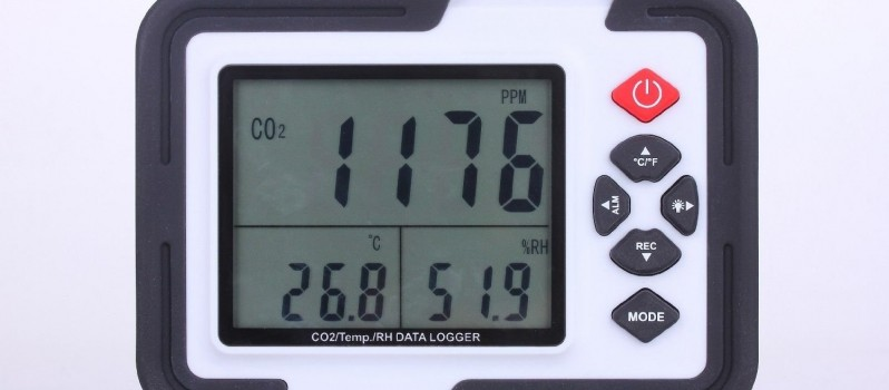 10 Best CO2 meters (5)