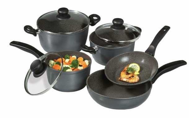 10 Best Ceramic non-stick cookware (2)