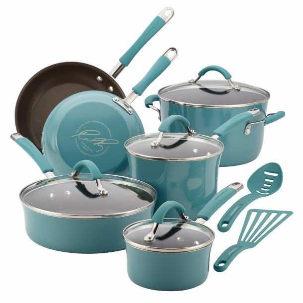 10 Best Ceramic non-stick cookware (6)