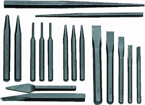 10 Best Construction Chisel Set (10)