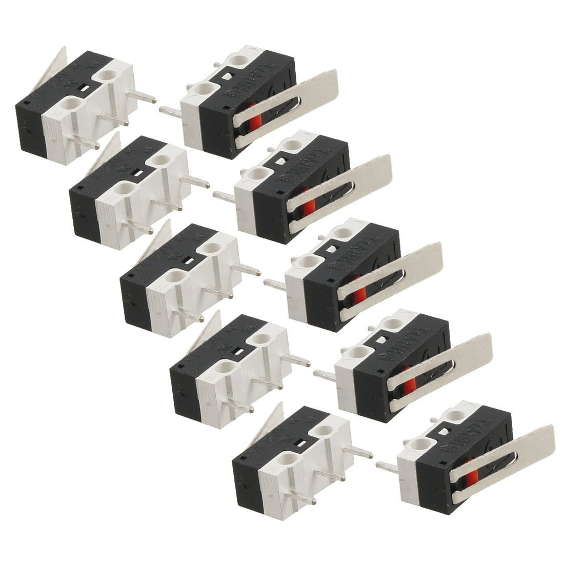 10 Best Limit Switches For Your Engineering Project