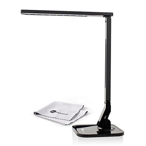 10 Best LED Desk Lamps (1)