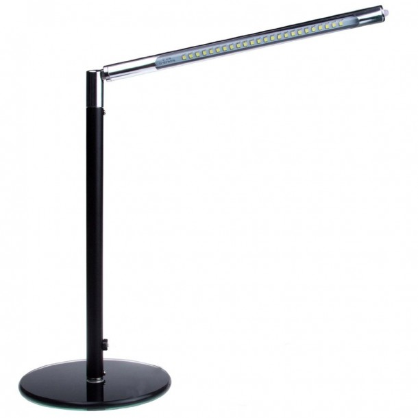 10 Best LED Desk Lamps (4)