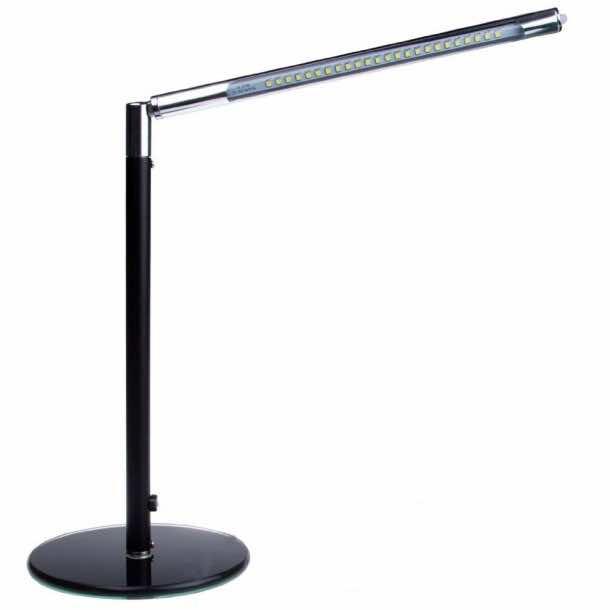 10 Best LED Desk Lamps (4)