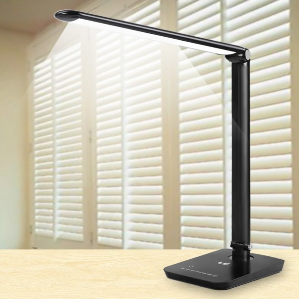 10 Best LED Desk Lamps (5)